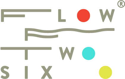 flow of two-six-o